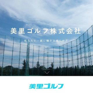misatogolf_official